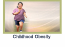 childhoodobesity